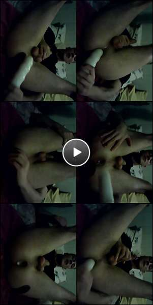 big butt fuckin video