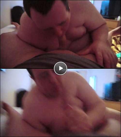 chub gay sex video video