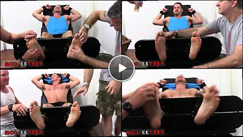 free long gay porn movies video