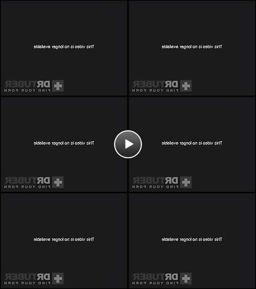 gay foot sex video video