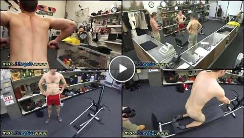 Nakedtwinkvideo, asspornsex