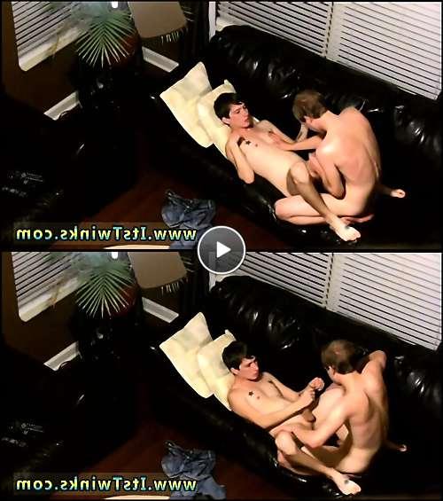 twink pics xxx video